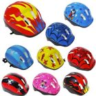 Kids Children Boys Girls Cycle Safety Helmet BIKE Bicycle Skating Scooter Gift