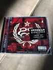Hydrograd * by Stone Sour (CD, Jun-2017, Roadrunner Records) BRAND NEW SEALED!