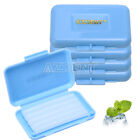 10-100X Dental Orthodontic Wax for Relief Brace Gum Irritation 10 Kinds of Scent