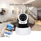 Digital Wireless Baby Room Monitor Camera Night Security Wif