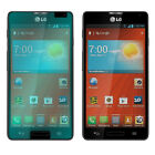 Clear Matte Anti-Glare LCD Screen Protector Cover Guard for LG Optimus F7 US780