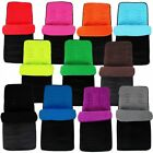 Cosy Toes Snug Footmuff For iCandy Range - X 12 Colours