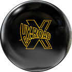 Storm Hy-Road X Bowling Ball Choose Weight