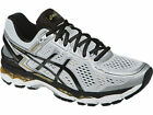 gel kayano 22 men s running shoes
