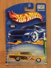 New Mattel Hot Wheels Super Treasure Hunt Lot