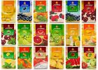 AL FAKHER SHISHA AVAILABLE FLAVOURS AND SIZES IN 100% ORIGINAL PACK