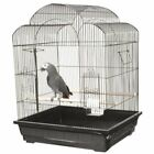 A and E Cage Co. Victorian Top Bird Cage