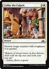 MtG Magic The Gathering Guilds of Ravnica Common FOIL Cards x1