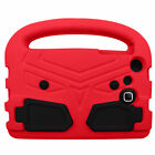 Kids Foam Shockproof Universal Case Stand Cover For Samsung Galaxy 7 Inch Tablet
