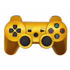 Wireless Bluetooth Gamepad For Sony PS3 Controller Playstation 3 dualshock game