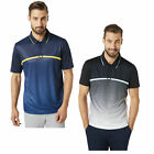 Oakley Golf 2018 SS Ellipse Men's Polo Shirt 434218 - Pick Color!