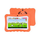 7 inch Dual Camera Tablet PC Quad Core For Kids  Support Navigation Bluetooth