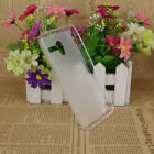 Soft Pudding Material Shell Smart Phone Case For Alcatel POP3 5.0* 5065X 5015X