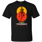 Thunderball, James Bond, Sean Connery, Dr. No, Danish, T-Shirt $17.99 USD on eBay