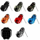 New  Ogio Alpha Convoy 514 RTC Stand Bag -Pick Color FREE SHIPPING