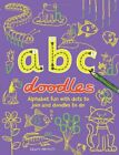 abc Doodles,Nancy Meyers