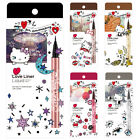 MSH Labo x Kitty Japan Love Liner High Quality Liquid Eyeliner 10th Limited Ed.