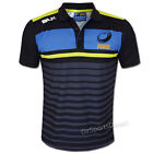 Western Force 2016 Pre-Season Polo Sizes S - 3XL **SALE PRICE**