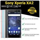 Sony Xperia XA2 Single/Dual Sim -32GB - Smartphone (1 Year Warranty)
