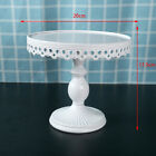 Dessert Cake Stand Holder Wedding Moroccan Style Didsplay White High quality