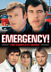 Emergency! The Complete Series Kevin Tighe (Actor) Randolph Mantooth (Actor)