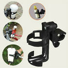 Bottle Holder Baby Stroller Accessories Cup Milk Bicycle Universal Attachment