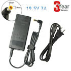 "Купить AC Adapter For Samsung UN32J4000 32"" HD LED TV LCD Monitor Power Supply Charger"