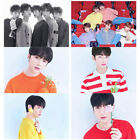 KPOP TXT The Dream Chapter STAR Wall Poster Coated Paper Poster