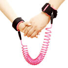 Anti-Loss Strap Wrist Link Hand Harness Leash band Safety for Toddlers Child Kid