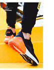 Men's Air Cushion Jogging Outdoor Flywire Zoom Running Sports Athletic Sneakers