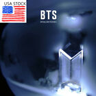 USA Kpop BTS BLUETOOTH LIGHT STICK ARMY BOMB VER 3 Bangtan Boys Concert Lamp