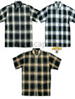 LOWRIDER CLOTHING VETERANO SHORT SLEEVE SHIRT OLD SCHOOL CHOLO CHICANO CULTURE