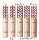 TARTE Double Duty Shape Tape Contour Concealer 10ml Choose Shades  FREE SHIP!
