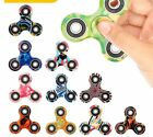 SCIONE Fidget Spinner ADHD Anxiety Stress Relief Toys for Adults Kids Autism Fid