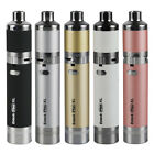 Yocan1 Evolve Plus XL kit - Evolve Plus kit - Magneto Full Kit AIO | US SELLER