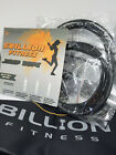 5 Billion Fitness Jump Rope New *Ships from US* image