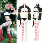 That Time I Got Reincarnated as a Slime Milim Nava Cosplay Costume Suit Full Set