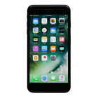 Apple iPhone 7 Plus a1784 128GB GSM Unlocked -Very Good <br/> 1M+ devices sold - 20yrs. Experience - OEM Accessories