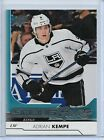 2017-18 Upper Deck Series 1 Young Guns Rookie *U-PICK FREE Shipping & Combined*
