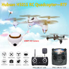 Hubsan H501S X4 5.8G FPV With 1080P HD Camera Brushless Motor GPS RC Quadcopter