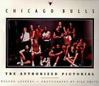 Chicago Bulls: The Spirit of Competition: The Official Inside Story of the 1996 on eBay