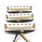 Bootstrap Sun City Selects-HH Pickup Set for Strat® - Proudly wound In the USA!