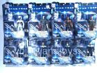 Star Trek First Contact 6in Playmates 1998 Action Figures [MULTI LISTING] on eBay