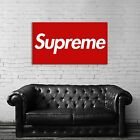 #04 Hypebeast Large Print Poster 20x60 inch More Size Available