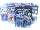 Star Trek Playmates Toys Deep Space Nine DS-9 Action Figures [MULTI LISTING] on eBay