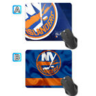 New York Islanders Sport Laptop Mouse Pad Mat Gaming Desktop Computer $3.99 USD on eBay