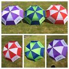 SALE!! Blossom Golf Umbrella. Red & White. Blue & Green. Purple & White