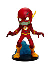 DC Artist Sideshow Collectibles Alley Chris The Flash Hot Topic Limited Edition