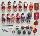 PLAYMOBIL Romans/Pick & Choose $0.99-$2.95/Combined Shipping Available