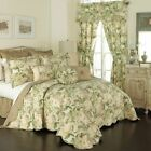 Garden Glory 3 Piece Bedspread Collection by Waverly image